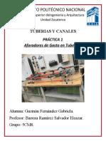 tuberias-y-canales-1 3