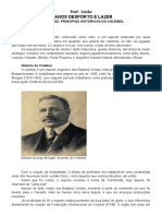 APOSTILA DA DISCIPLINA DE DESPORTO 1º ANOS mat. e vesp. CEV.docx