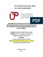 escobedoalcazarclaudiamaria_17296_12857476_ACTA_ACTUAL_FINAL