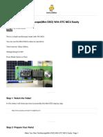 Make-Your-Own-OscilloscopeMini-DSO-With-STC-MCU-Ea