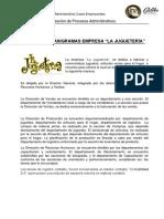 ejemplo+organigramas+-tarea+2..pdf