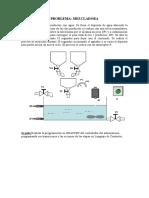 Ejercicios Resueltos Grafcet(1)