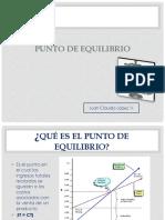 Tema_Punto_de_Equilibrio