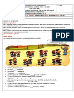 guiamatematicas 2 periodo (1)
