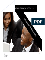 Caracterizacao_da_Justica_Laboral_em_Ang.pdf