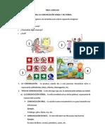 LA COMUNICACIÓN VERBAL Y NO VERBAL.pdf