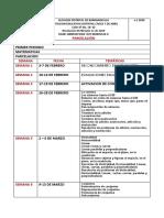 FORMATO DE PARCELACION PRIMER PERIODOMATEMATICAS