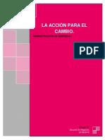 Trabajo Final Administracion I.pdf