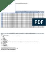 Planilla Circular 19-18 D.E.P. - Datos Supervisores (2)