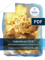 Aavv (2016) vademecum Weleda.pdf