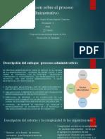 Presentación sobre el proceso administrativo.pptx