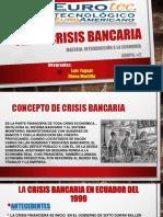 crisisbancaria-170113040608
