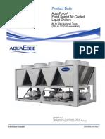 30XA-21PD.pdf