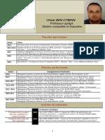 CV actualisé 4.pdf