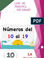 clasematematica 1ergrado (2).pptx