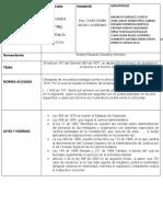 Analisis sentencia C177.docx