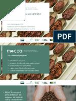 4.2. Proyecto MOCCA