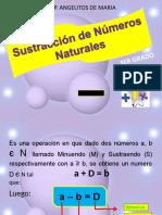 sustraccionnumerosnaturales-120316185253-phpapp01-convertido