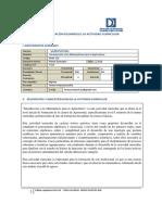 Syllabus Anm-116 - Primer Sem 2020(1)