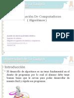 PRESENTACION ASIGNATURA PROGRAMACION DE COMP.pptx
