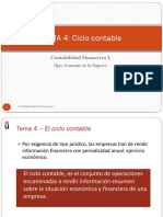 Tema 4. El ciclo contable.pdf