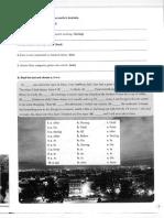 7_pdfsam_Traveller Pre-Intermediate - WB Fern