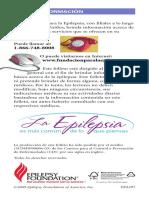 Dieta-Cetogenica-(Kitogenic-Diet).pdf NIÑOS.pdf