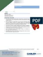 SM09_G652D_e.pdf