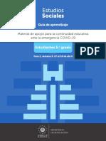 Guia_ aprendizaje_estudiante_EstSociales_5to_grado_f2_S3.pdf