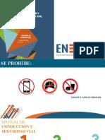 Presentación - Manual de conducción y seguridad vial. Mod. 1.pptx