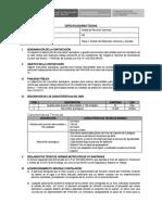 EETT MASCARILLAS Y GUANTES MODIFICADO (1).doc