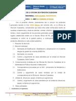 Formato_de_Informe
