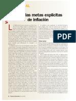 B_Metas de inflación_FMI.pdf