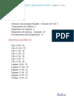 42-Sistemas Imobilizador RENAULT CHAVE.pdf