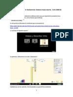 Práctica 3 - Física 2 - Oscilaciones masa-resorte 2020 01