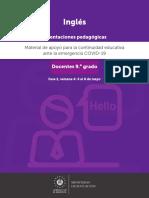 Guia_estudiante_9no_grado_Ingles_f2_s4.pdf