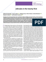 41564_2018_Article_296.pdf