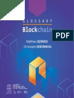 blockchain_glossaireen.pdf