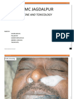 FORENSIC MEDICINE AND TOXICOLOGY.pdf