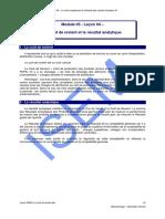 M05_4.pdf