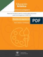 Orientacion_pedagogica_docente_2do_ciclo_EdArtistica_f2_S4