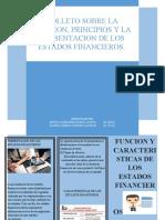 FOLLETO CONTABILIDAD.docx