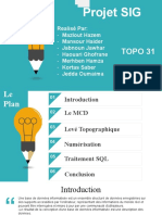 Creative-Idea-Bulb-PowerPoint-Template (1)