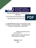 PRO-REITORIA_DE_POS_GRADUACAO_E_PESQUISA.docx
