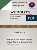 Sem. ATB..pdf