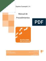 130177335-Manual-de-Procedimientos-Zapatos-Suavepie.pdf