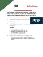PLAN COVID PRODUCE.pdf
