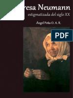 Peña, angel - teresa neumann estigmatizada del siglo xx.pdf