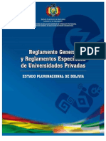 [PDF] Reglamentos 8 de Septiembre Con Tapas_compress