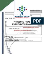 PROYECTO FINAL ENTREGA #1 y 2.docx